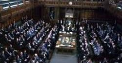 ملکہ برطانیہ نے پارلیمنٹ معطل کرنے کی درخواست منظور کر لی