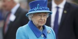 ملکہ برطانیہ نے پارلیمنٹ کو معطل کر دیا
