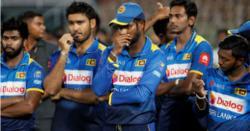 دورہ پاکستان، سری لنکن ٹیم کے نخرے آسمان پر جاپہنچے،اہم کھلاڑیوں نے پاکستان آنے سے صاف انکار کردیا