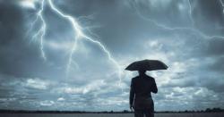 انسانوں کوشدید اور تباہ کن حالات کے لیے تیار رکھنا ہو گا،آئی پی سی سی