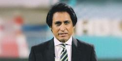 قومی کرکٹ ٹیم کے سابق بیٹنگ کوچ گرانٹ فلاور نے جس تھالی میں کھایا،اسی میں چھید کردیا،پاکستان کے بارے میں افسوسناک بیانات، رمیز راجہ برہم
