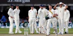 انگلینڈ اور آسٹریلیا کی کرکٹ ٹیموں کے درمیان ایشز سیریز کا چوتھا ٹیسٹ میچ کب کھیلا جائے گا؟ تاریخ کا اعلان کر دیا گیا