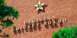 پاکستان کرکٹ بورڈ نے ڈومیسٹک کرکٹ سٹرکچر 2019-20 ا اعلان کر دیا