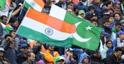 ٹوکیو اولمپکس: پاک بھارت ہاکی ٹیموں کا میچ ہونے کا امکان