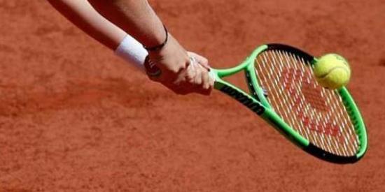 سنسناٹی ماسٹرز ٹینس مینز ڈبلز فائنل، ٹاپ سیڈڈ کولمبین جوڑی کو اپ سیٹ شکست کا سامنا