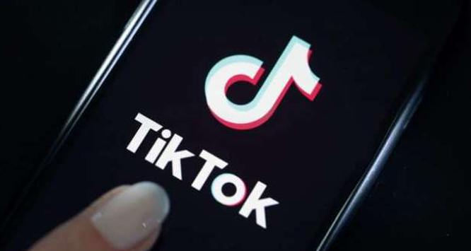 ٹِک ٹاک کی مالک کمپنی اب سمارٹ فون بنانے کا منصوبہ بنا رہی ہے