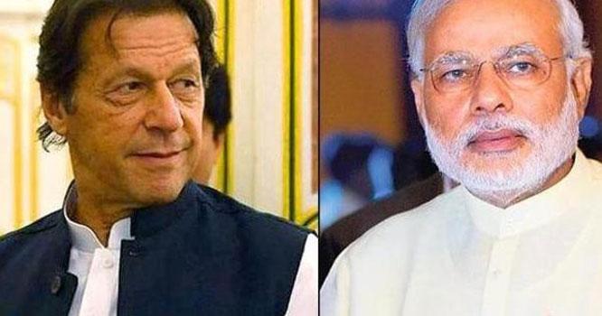 پاکستان کی جانب سے کلبھوشن سے ملاقات کی پیشکش مگر بھارت نے خود اپنے پیروں پر کلہاڑی مار لی