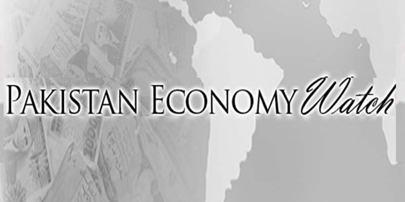فکس ٹیکس نظام سے چھوٹے تاجروں کو ریلیف ملے گا، چیئرمین پاکستان اکانومی واچ