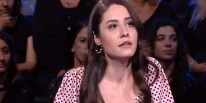 'دیوار چین کہاں ہے؟' گیم شو میں شریک ترک خاتون کی لاعلمی مذاق بن گئی