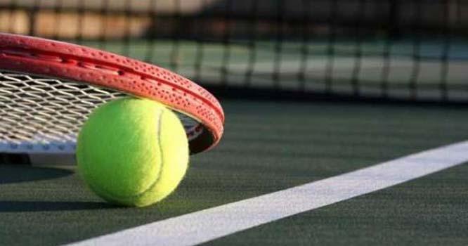 راجرز کپ ٹینس، مونفلس، گیسکوئٹ، باٹسٹا ایگٹ اور ایڈرین منارینو مینز سنگلز دوسرے رائونڈ میں پہنچ گئے