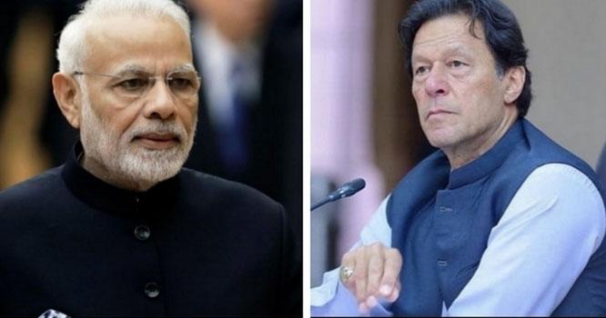 پاکستان کی بڑی سیاسی شخصیت کو قتل کرنے کی منصوبہ بندی کرنے لگا