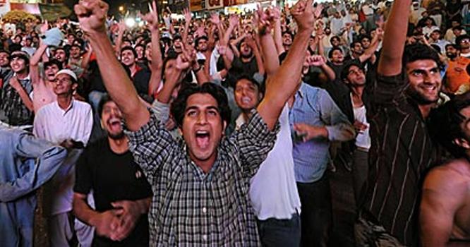 عید کے موقع پر لوڈشیڈنگ نہیں کی جائے گی: پاور ڈویژن کا اعلان