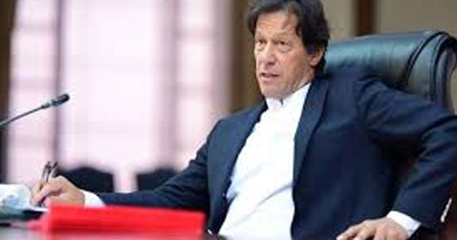 قیادت چور ہو تو گھر گھر میں چور ہی پیدا ہوتے ہیں،عمران خان نظریات اور ایمان کی طاقت سے پاکستان میں تبدیلی لاکر رہیں گے