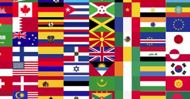 دنیا کے جاہل ترین ممالک میں پہلے نمبر پہ کون سا ملک ہے ؟ حیرت کے شدید جھٹکے لیے تیار رہیں