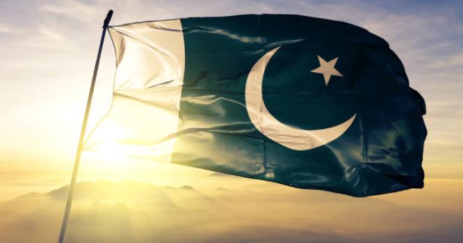 کل پاکستان کے کس صوبے میں عام تعطیل ہوگی ؟ سرکاری سطح پر اعلان کردیا گیا