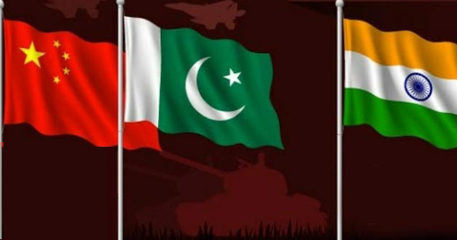 پاکستان نے فری لانسنگ  میدان میں چین اور بھارت کو پیچھے چھوڑ دیا
