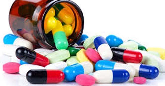 دوائیاں بنانے والی مشہور ترین کمپنی کو 57كروڑ ڈالر کا جرمانہ ہو گیا