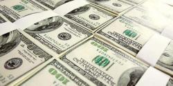 کاروباری روزکے پہلے ہی دن ڈالر کی قدر میں کمی