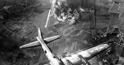 جرمنی نے جنگ عظیم دوم کے 80سال بعد متاثرین سے معافی مانگ لی