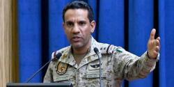 یمن،کشیدگی میں کمی کے لیے سعودی عرب کی فوج شبوۃ میں داخل