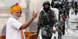 مقبوضہ کشمیر کی صورتحال پر یورپی پارلیمنٹ کا شدیدردعمل،بھارت کے خلاف بڑا فیصلہ سنادیا