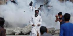 بھارتی صحافی روہیت اپادھیائے نے مقبوضہ جموں و کشمیر سے متعلق بھارت کے جھوٹ کا پول کھول دیا ہے