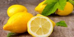 صرف ایک لیموں آپ کے ہزاروں روپے بچا سکتا ہے
