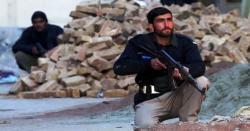سیکیورٹی فورسز اور حساس اداروں کی بروقت کارروائی نے کوئٹہ شہر کو بڑی تباہی سے بچا لیا