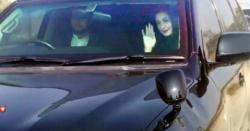 مریم نواز اور یوسف عباس کے احتساب عدالت پہنچتے ہی افسوسناک واقعہ پیش آگیا