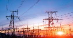 فی یونٹ بجلی کتنے روپے مہنگی کر دی گئی ؟ منظوری ہو گئی