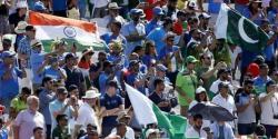ایشیا کرکٹ کپ انڈر 19میں پاکستان اور بھارت کے درمیان میچ کل کھیلا جائیگا