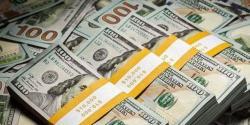 بجٹ خسارہ پورا کرنے کیلئے حکومت وقت نے کتنے ہزار ارب قرضہ لیا ؟ ہوشربا رپورٹ سامنے آگئی