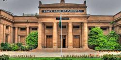 غیرملکی کمپنیوں نے جولائی میں 138.2 ملین ڈالر منافع اور ڈیوڈنڈز اپنے ممالک بھیجے : سٹیٹ بینک