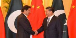 چین نے پاکستان کو بڑا سرپرائز دیدیا ،ایسی سہولت فراہم کرنیکا فیصلہ جو کسی کے وہم و گمان میں بھی نہ تھا