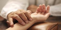 یہ طریقہ علاج 148بیماریوں کے علاج میں شفاء بخش ہے، طبی ماہرین کا انکشاف