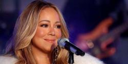 امریکی گلوکارہ 36 سالہ نکی مناج نے موسیقی کو خیرباد کہنے کا اعلان کرکے سب کو حیران کردیا