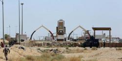 اردن کو پانچ سال بعد عراقی تیل کی برآمد بحال