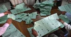 خیبرپختونخوا میں بلدیاتی الیکشن ملتوی کرنےپر غور شروع