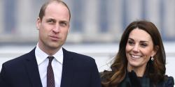 برطانوی شہزادہ ولیم اور ان کی اہلیہ شہزادی کیٹ میڈلٹن کے دورہ پاکستان کی تیاریاں شروع،اہم اعلان کردیاگیا