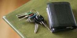 اگر آپ کی چابی گم ہوجائے تو ایسا کیا کریں کہ جس سے آپ چابی جلد ڈھونڈ لینگے