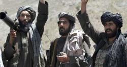 طالبان کے ترجمان نے خبردار کیا ہے کہ کہ مذاکرات کی منسوخی پر واشنگٹن پچھتائے گا