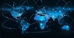 پاکستان نے انٹرنیٹ ڈاؤن لوڈ سپیڈ میں بھارت کو مات دیدی، جانتے ہیں پر سیکنڈ کتنے ایم بی ڈائون لوڈنگ سپیڈ ہے