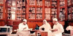 علم کی روشنی بکھیرتے مدینہ منورہ کے 150 تاریخی کتب خانے آج بھی موجود