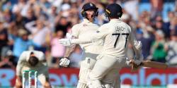 انگلینڈ اور آسٹریلیا کی کرکٹ ٹیموں کے درمیان پانچواں اور آخری ٹیسٹ میچ کل شروع ہوگا