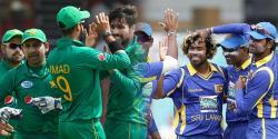 سری لنکن کھلاڑیوں کودورہ پاکستان سے انکار مہنگا پڑ گیا بھاری قیمت چکانا پڑ گئی،بورڈ کا سخت ترین ایکشن