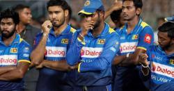 کٹرز کو دورہ پاکستان سے روکنے میں بھارتی ہاتھ ہونے کی اطلاعات درست نہیں،سری لنکن وزیر کھیل