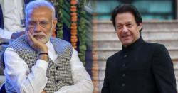 مودی کو عبرتناک شکست ، 50سے زائد انتہائی طاقتور ممالک نے مسئلہ کشمیر پر پاکستان کی حمایت کا اعلان کر دیا