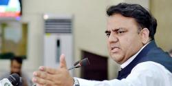فواد چوہدری نااہلی کیس کی سماعت،اسلام آباد ہائیکورٹ نے ایسا حکم جاری کردیا کہ وفاقی وزیر کے چودہ طبق روشن ہوگئے