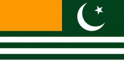 کشمیر بھی ہمارا ہے۔۔۔ بھارت کی ڈھٹائی، پاکستان اور چین سے آزاد کشمیر میں سی پیک سرگرمیاں روکنے کا مطالبہ کر دیا