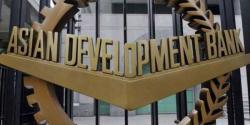 پاکستان خطے میں ترسیلات زر موصول کرنیوالے کتنے بڑے ممالک میں شامل ہے؟ ایشیائی ترقیاتی بینک نے رپورٹ جاری کر دی